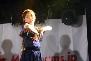MyDreams.jp 1stワンマンライブ15