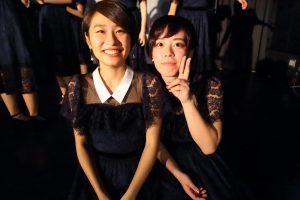 MyDreams.jp 1stワンマンライブ16