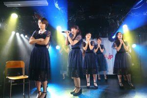 MyDreams.jp 1stワンマンライブ17