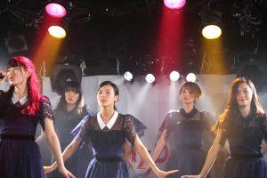 MyDreams.jp 1stワンマンライブ18