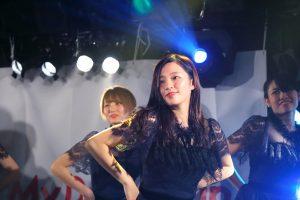 MyDreams.jp 1stワンマンライブ19
