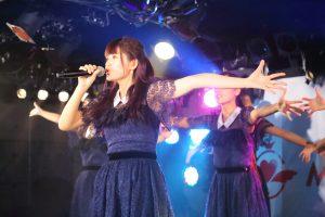 MyDreams.jp 1stワンマンライブ20