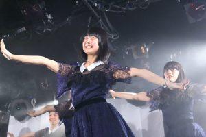 MyDreams.jp 1stワンマンライブ21