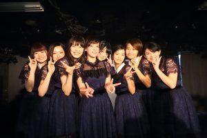 MyDreams.jp 1stワンマンライブ22