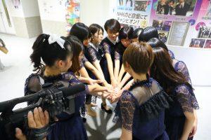MyDreams.jp 1stワンマンライブ23