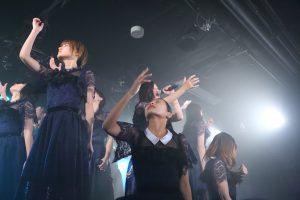 MyDreams.jp 1stワンマンライブ24