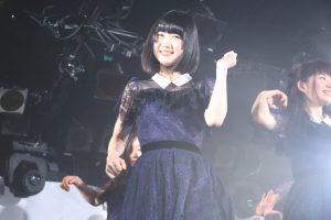 MyDreams.jp 1stワンマンライブ25