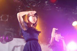 MyDreams.jp 1stワンマンライブ28