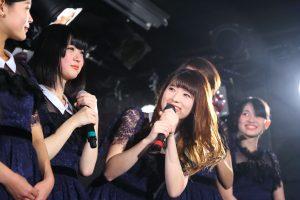 MyDreams.jp 1stワンマンライブ31