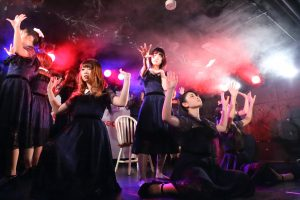 MyDreams.jp 1stワンマンライブ32