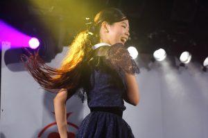MyDreams.jp 1stワンマンライブ34