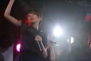 MyDreams.jp 1stワンマンライブ36