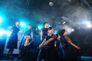MyDreams.jp 1stワンマンライブ37