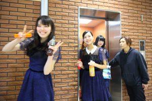MyDreams.jp 1stワンマンライブ38