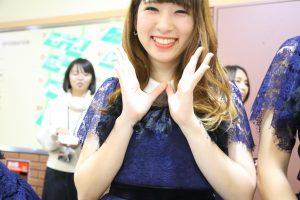 MyDreams.jp 1stワンマンライブ43
