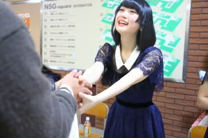 MyDreams.jp 1stワンマンライブ44