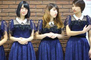 MyDreams.jp 1stワンマンライブ45