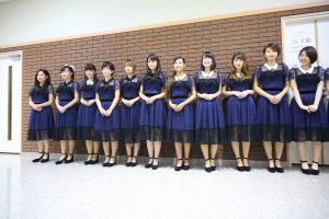 MyDreams.jp 1stワンマンライブ46