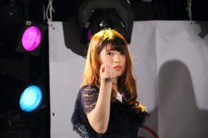 MyDreams.jp 1stワンマンライブ50