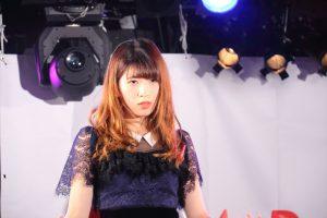 MyDreams.jp 1stワンマンライブ51