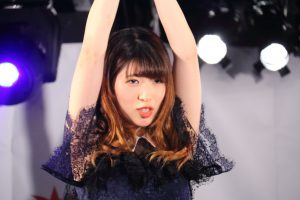 MyDreams.jp 1stワンマンライブ53