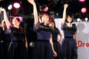 MyDreams.jp 1stワンマンライブ56