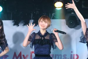 MyDreams.jp 1stワンマンライブ59