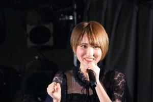 MyDreams.jp 1stワンマンライブ61