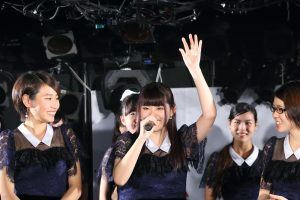 MyDreams.jp 1stワンマンライブ65