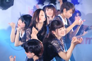 MyDreams.jp 1stワンマンライブ67