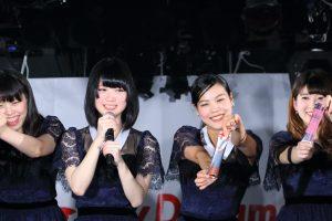 MyDreams.jp 1stワンマンライブ68
