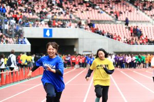 大運動会2017 142