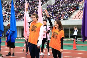 大運動会2017 131