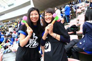 大運動会2017 108