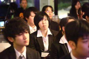 志・未来塾 第五期 第六回8