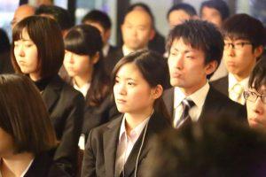 志・未来塾 第五期 第六回14