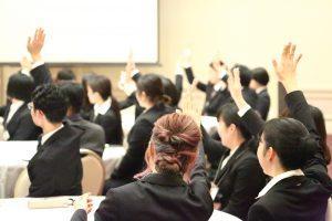 志・未来塾 第六期 第一回14