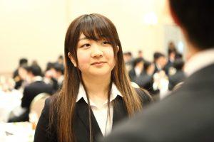 志・未来塾 第六期 第一回25