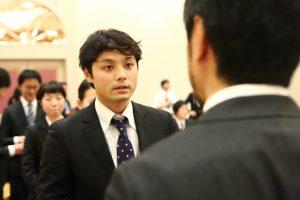 志・未来塾 第六期 第一回29