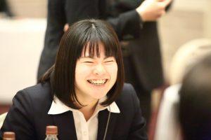 志・未来塾 第六期 第一回50