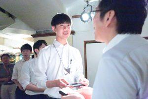 志・未来塾 第六期(2018年)第四回18