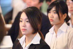 志・未来塾 第六期(2018年)第五回6