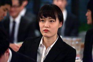 志・未来塾 第六期(2018年度)第六回2
