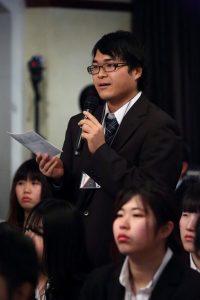 志・未来塾 第六期(2018年度)第六回5