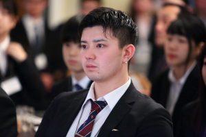 志・未来塾 第六期(2018年度)第六回23