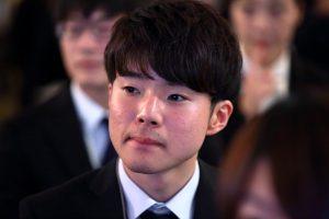 志・未来塾 第六期(2018年度)第六回25