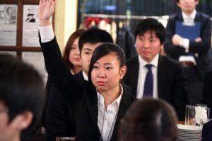 志・未来塾 第六期(2018年度)第六回29