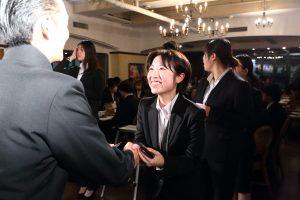 志・未来塾 第六期(2018年度)第六回38
