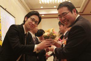 WaN_卒業パーティー3
