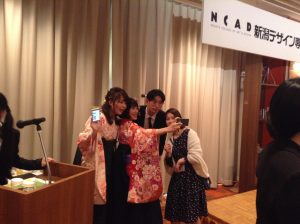 NCAD_NCADsop-5